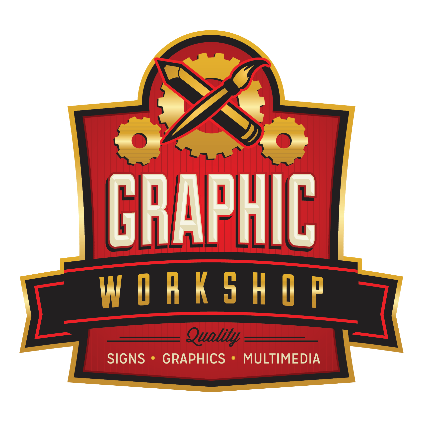 Graphic Workshop